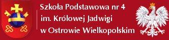 Szkoła Podstawowa nr 4 w Ostrowie Wielkopolskim